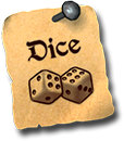 dice button enipad Backgammon Masters: update 1.5.11